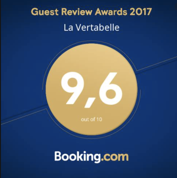 review-hotel