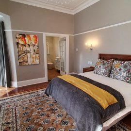 Luxury Accommodation in Kinberley   Milner House