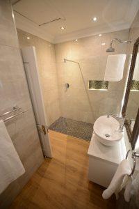 Elegant Accommodation in Kinberley | Milner House