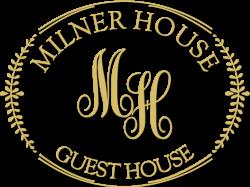 Luxury Accommodation Kimberley | Milner House Guesthouse